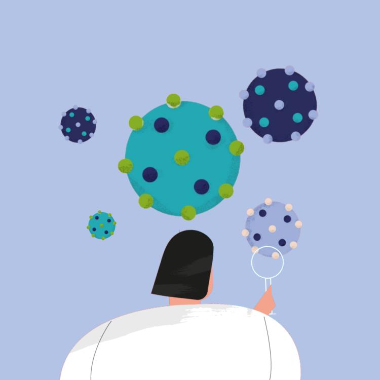 O ABCDE das Hepatites Víricas