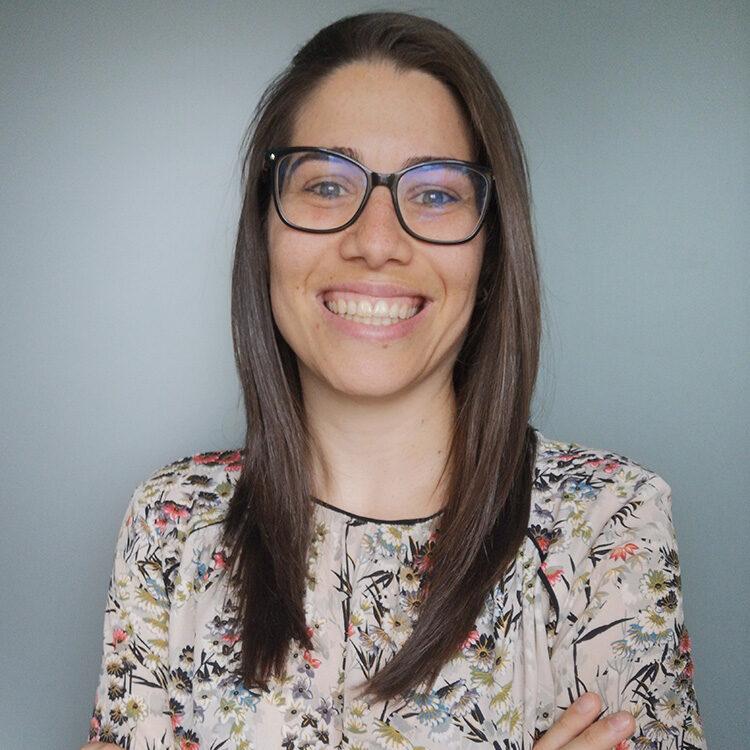 Drª Rosa Coelho