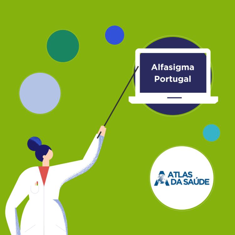 """Alfasigma é um dos parceiros do projeto ''Saúde Digestiva"""""""